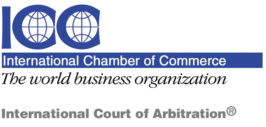 ICC-Arbitration-Clause